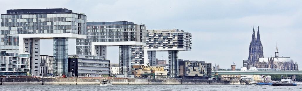 Kranhauser Cologne